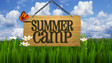 Summertime Tax Tip #3: Tax Credits for Summer Camp