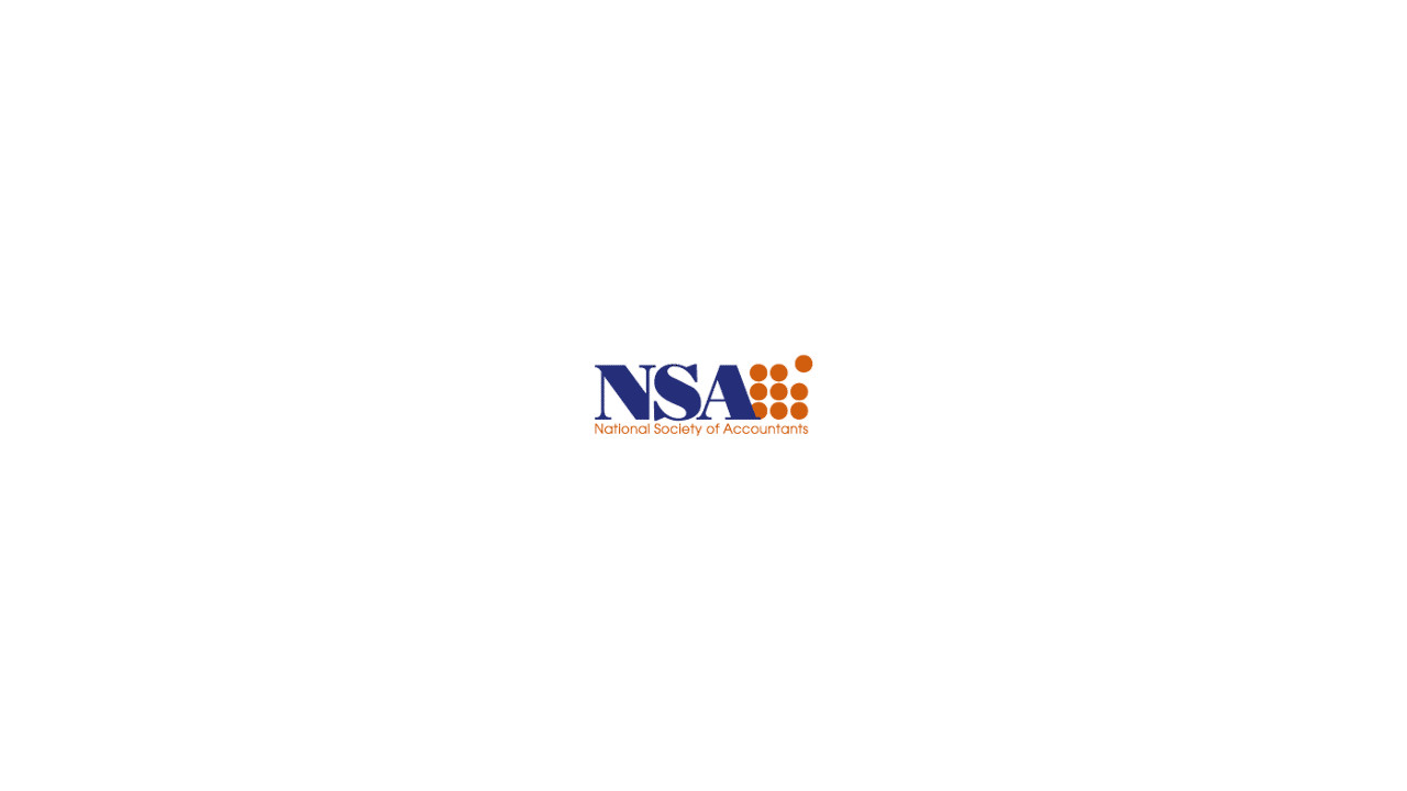 National society of accountants offers enrolled agent exam review course fandeluxe Images