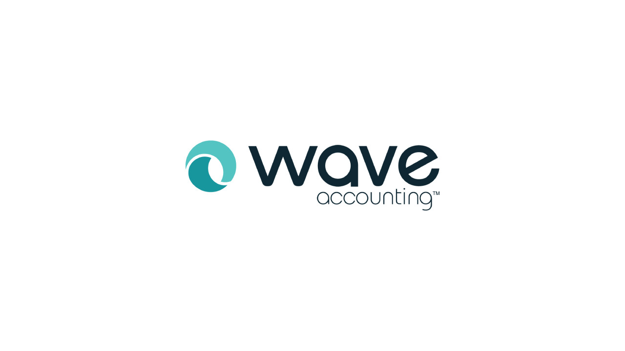 Wave Accounting Company And Product Info From Cpa Practice
