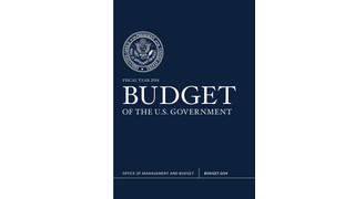 8 Payroll Game Changers in the Obama Budget