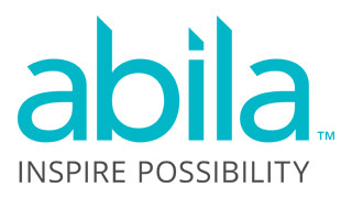 Abila Introduces New Features to netFORUM Pro Social CRM System