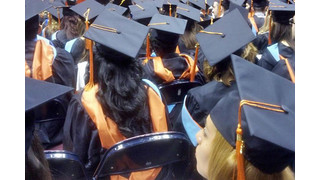74% of Businesses Say They Plan to Hire Recent College Grads This Year