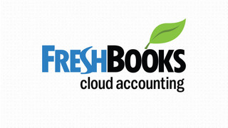 FreshBooks Seeks to Reimagine Small Business Accounting