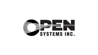 Open Systems Announces Fully-Integrated Credit Card Processing