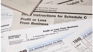 IRS Launches 2017 Summertime Tax Tip Program