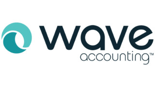 2014 Review of Wave Accounting