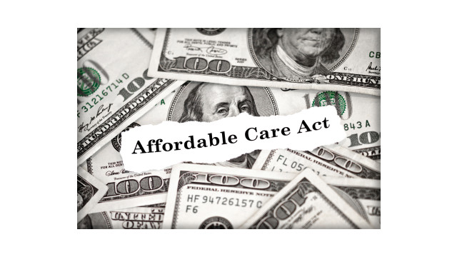 Affordable-Care-Act1.jpg