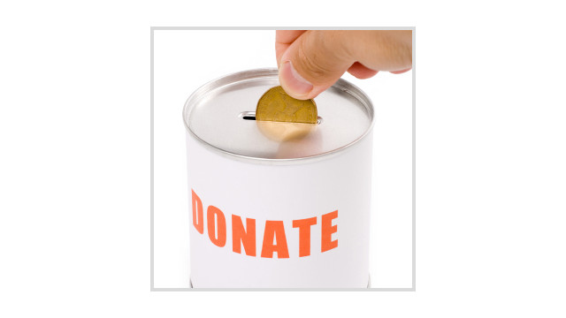 charitable-giving1.jpg