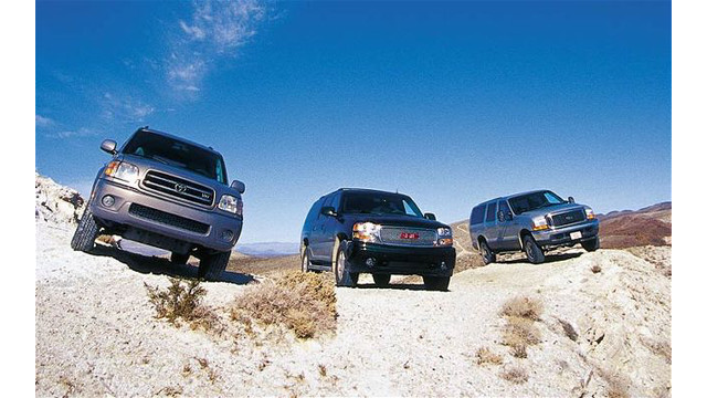 ford-excursion-gmc-yukon-denali-toyota-sequoia-front-grills1.jpg