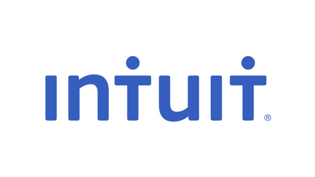 intuit-blue1.gif
