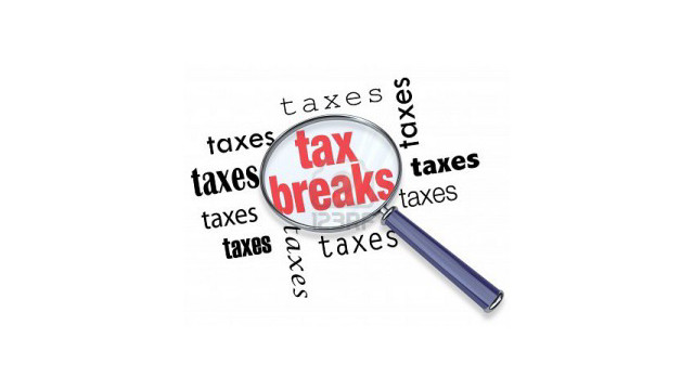 tax-breaks-300x2421.jpg