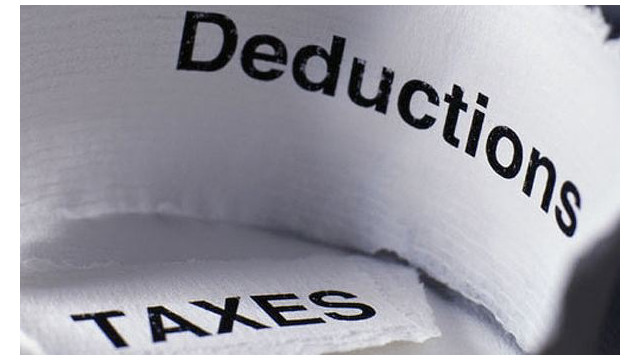 tax-deductions1.jpg