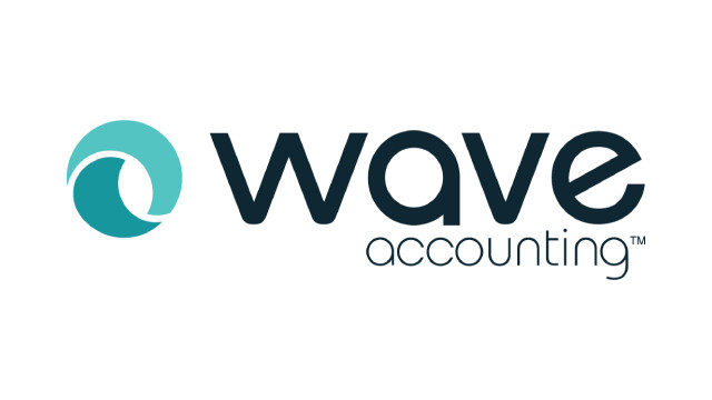 wave-accounting-logo1_11479803.psd