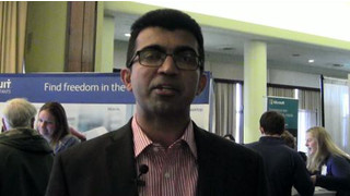 Intuit Focusing on 'Customer Delight' and Accountant Day 2014