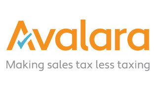 2014 Review of Avalara Sales Tax Systems