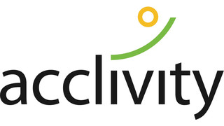 2014 Review of Acclivity AccountEdge Pro 2014