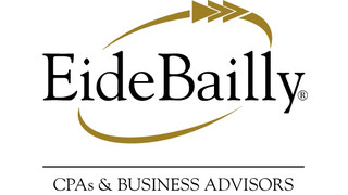 Eide Bailly Acquires Nevada Firm of Kafoury Armstrong