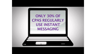 The Net Generation: A Look at the Future of CPAs