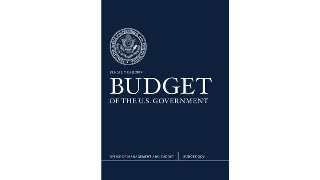 2014-Obama-Budget-proposal-Cover1.jpg