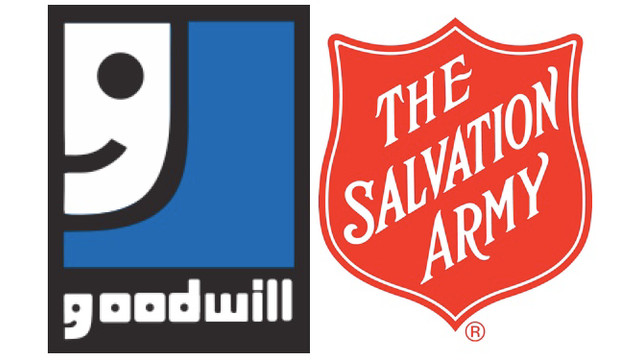 goodwill-salvation-army-logos1.jpg