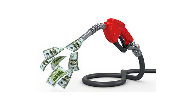 reduce-fuel-costs1.jpg