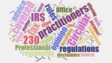 IRS Trashes Circular 230 Disclaimers