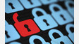 The Big Effects of Cyber Attacks on Small Businesses