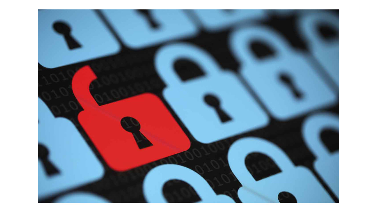 What To Do If Your Firm Gets Hacked