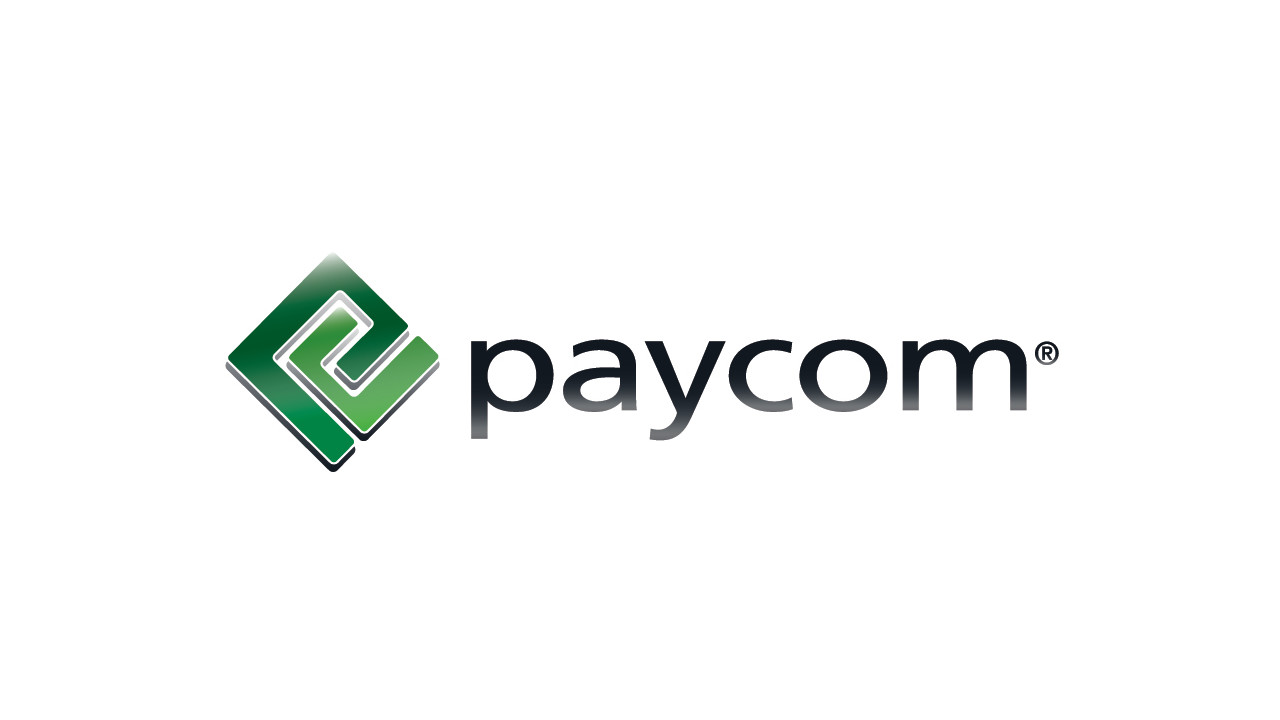 Paycom Adds Push Reporting Feature Cpa Practice Advisor