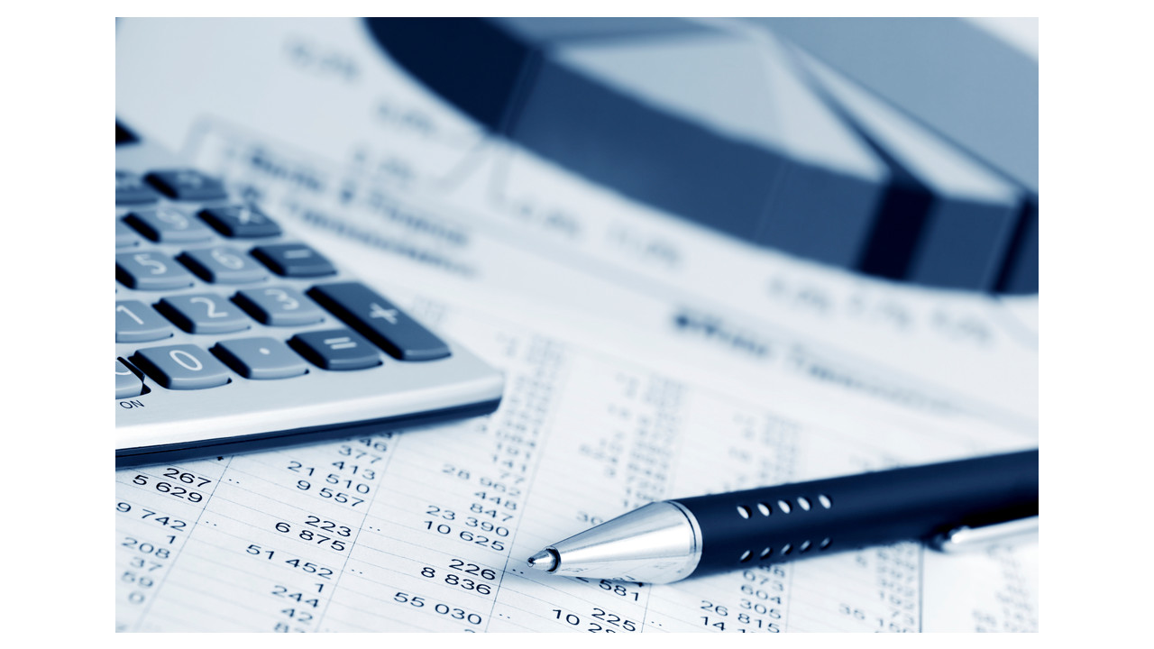 How Outsourced Accounting Services Are A Win Win For Firms