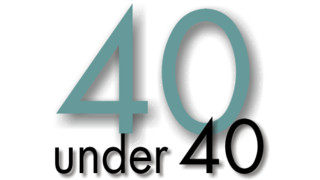 Nominate a Professional for CPA Practice Advisor's 40 Under 40