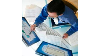 Report Shows the Top Priorities for Accounting Firms