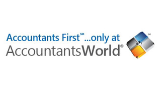 AccountantsWorld Partners with HBK CPAs