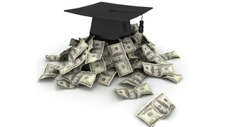 How to Help Your Clients Manage Student Debt