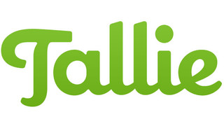 Tallie Offers Expense Management Integration with QuickBooks Online