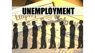 Unemployment Insurance Rates and Due Dates