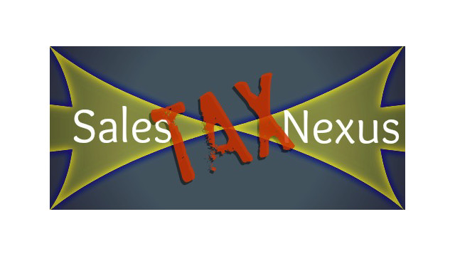 sales-tax-nexus1.jpg
