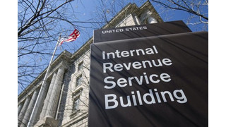 IRS Allowed Up to $167 Million in Questionable Fuel Tax Credits