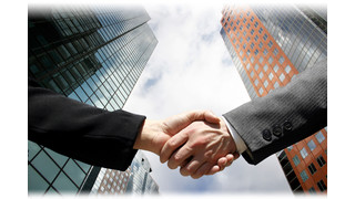How to Prepare Your Firm for Partner Succession