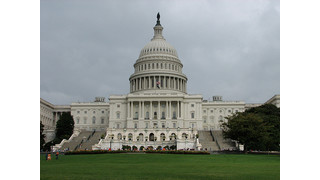 AICPA Urges Senate to Approve Automatic Tax Relief for Disaster Victims