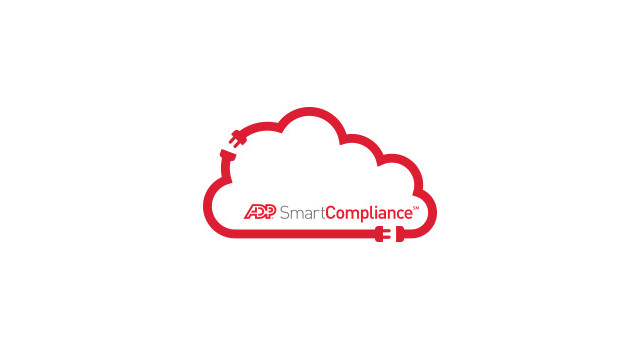 ADP-SmartCompliance-Services1.jpg