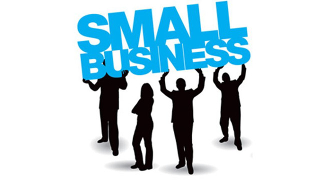 small-business1.bmp