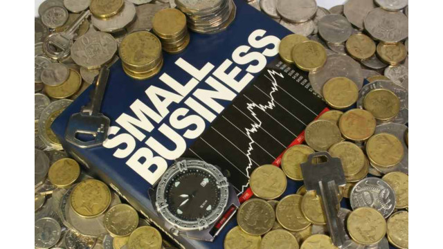 Taxes-Easy-for-Small-Business1.jpg