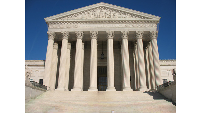 US-Supreme-Court1.JPG