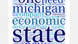 Michigan Supreme Court Allows Three-Factor Apportionment for Business Tax