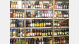 Oops - N.H. Law Bans Alcohol Sales to Some Tourists