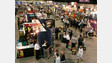 8 Tips to Finding New Clients at Trade Shows