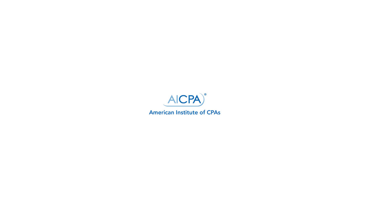 aicpa amends standards on comfort letters