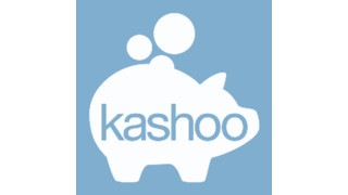 Kashoo Launches New iPhone App