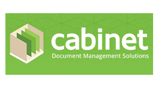 2014 Review of Cabinet SAFE CLOUD